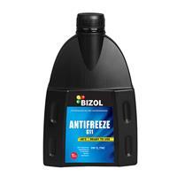Антифриз Antifreeze G11, 1л