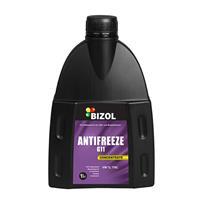 Антифриз-концентрат Antifreeze G11, 1л