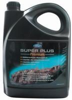 Антифриз Super Plus Premium,5 л