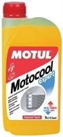 Антифриз Motocool Expert -25, 1л