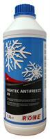 Антифриз-концентрат Hightec Antifreeze AN, 1,5л