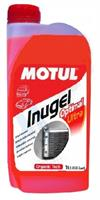 Антифриз Inugel Optimal -30, 1л